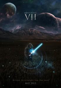 Cinéma | Star Wars 7