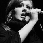 Musique | Adele