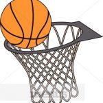 Le basket au collège, c'est super !