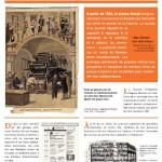 02 - La presse et l'argent