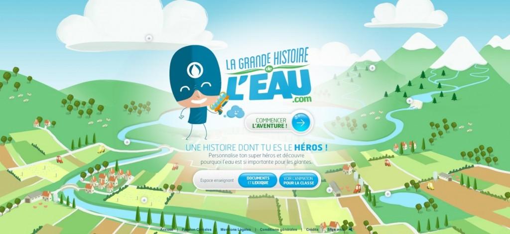 La-Grande-Histoire-de-L-Eau