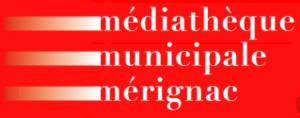 mediatheque merignac