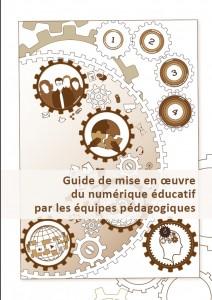 guide du numerique educatif