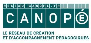 reseau canope logo