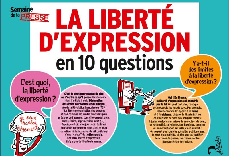 okapi-liberte-expression-10-questions