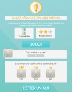 quizz-medias-francetv-education