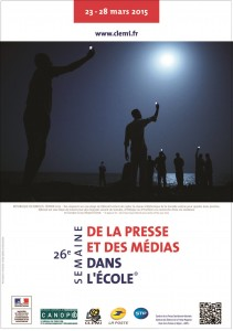 semaine-presse-affiche-1-2015