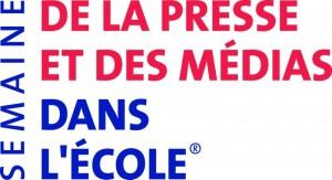 semaine-presse-logo