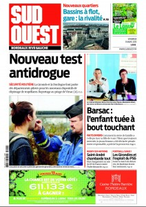sud ouest 2015 13 03