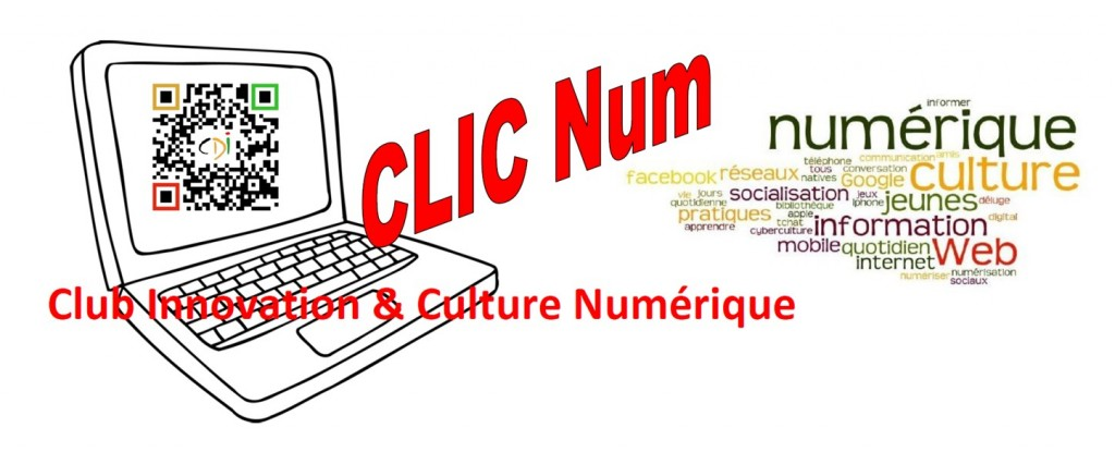 clic-num-image-bandeau