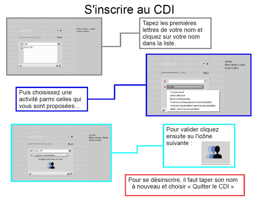 cdistat-tutoriel