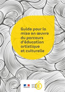 guide-parcours-artistique-et-culturel