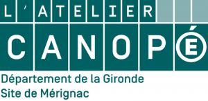 logo-atelier-canope-merignac