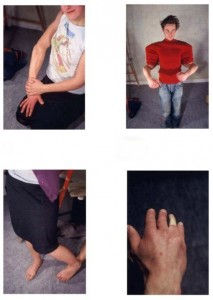 les-arts-au-mur-6-cedric-couturier