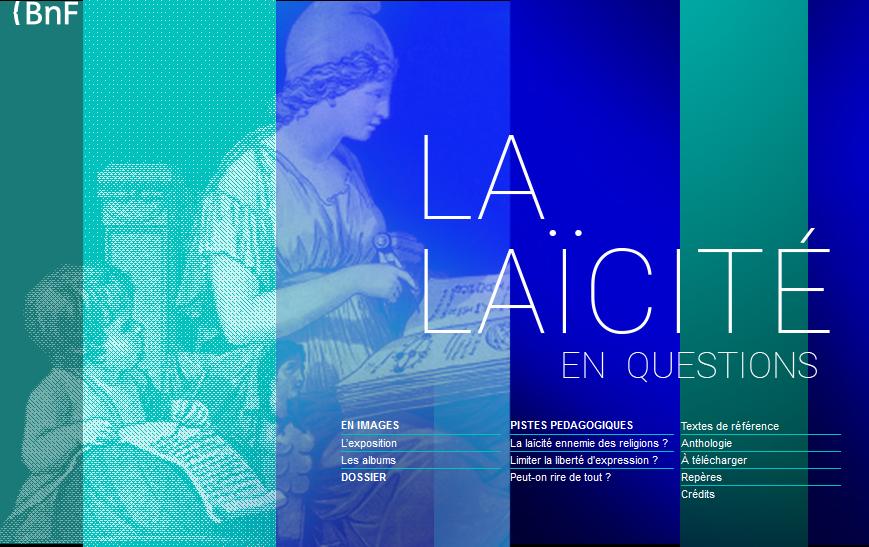 bnf-expo-laicite-en-questions-2015