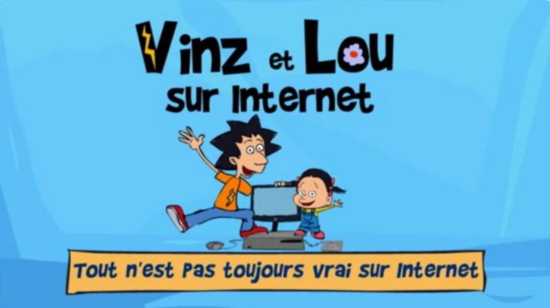 vinz-et-lou-sur-internet