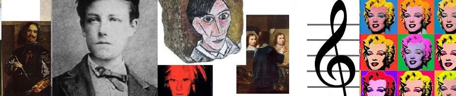 histoire-des-arts