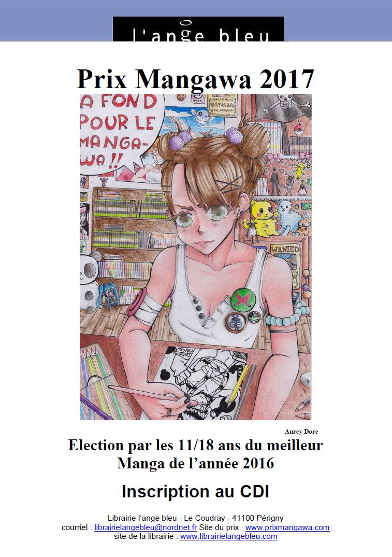 prix-mangawa-2017-affiche