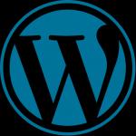 cropped-WordPress_blue_logo.png