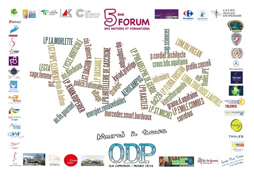 FDM2016-affiche