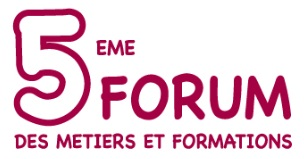 FDM2016-logo