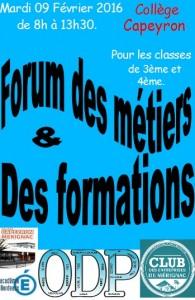 FDM2016-flyer