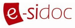 e-sidoc, système d'information documentaire en ligne