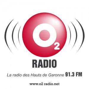 logo-o2-radio