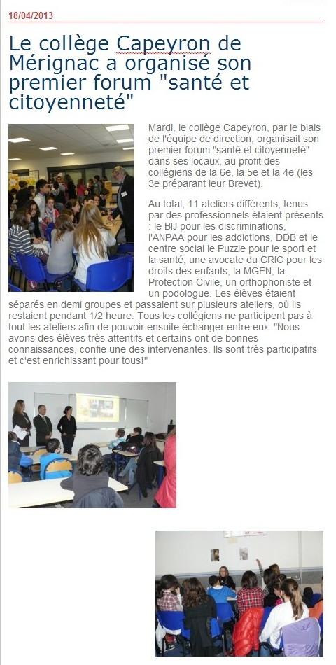 merignac.blogs.sudouest.fr - 18/04/2013