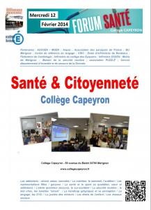 Forum-sante-2014-affiche