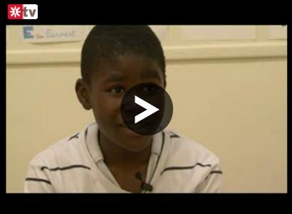Onisep TV role des delegues de classe