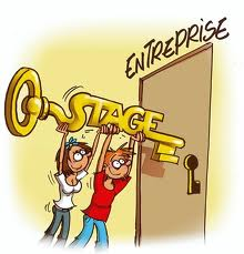 stage-entreprise