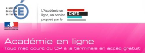 Cours | Académie en ligne