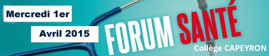 forum-sante-2015-bandeau
