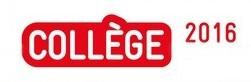 college-2016