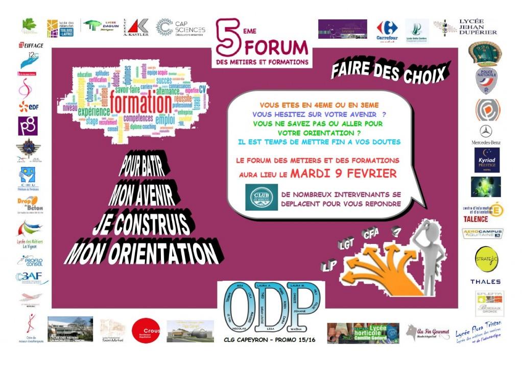 FDM2016-affiche-A3