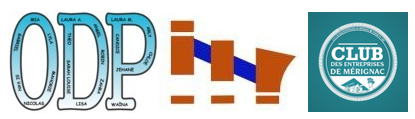 FDM2016-logos-organisateurs