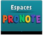 accès en ligne aux notes, bulletins, absences, cahiers de textes