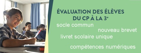 socle-commun-et-evaluation