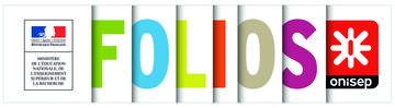 logo-folios-large